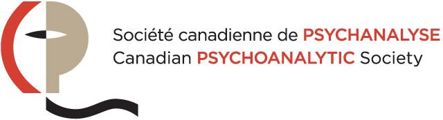 Société canadienne de psychanalyse