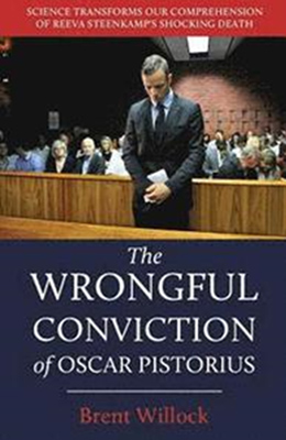 On Dreaming, Parasomnia, and Murder – as seen through Willock's book The Wrongful Conviction of Oscar Pistorius