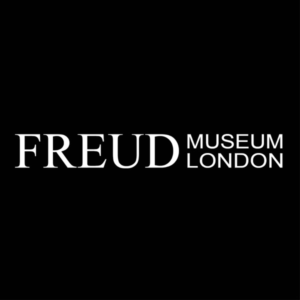 Freud Museum Podcast